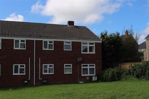 2 bedroom flat for sale - Coed Lan, Three Crosses