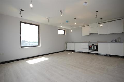 2 bedroom apartment to rent - Neasden Lane, Neasden, NW10 1PH