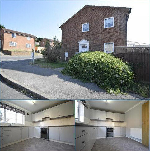 2 bedroom house to rent - Muirfield Rise, St. Leonards-On-Sea