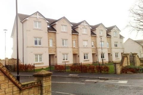 4 bedroom townhouse to rent - Causwayhead Road, Stirling