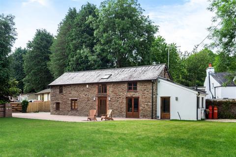2 bedroom detached house for sale - Horrabridge