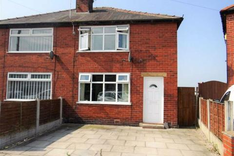 3 bedroom semi-detached house for sale - Laxey Crescent, Leigh