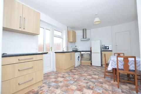 3 bedroom property to rent - Gipsy Lane, CLOSE TO UEA