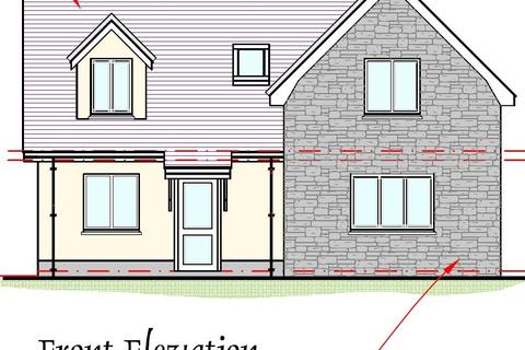 4 bedroom detached house for sale - Caerberllan, Newcastle Emlyn, SA38