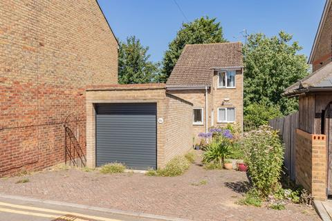 3 bedroom detached house for sale - Chancery Lane, Maidstone, ME15