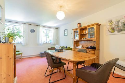 3 bedroom detached house - Chancery Lane, Maidstone, ME15