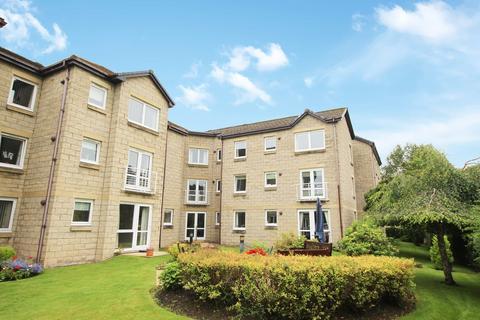 1 bedroom apartment for sale - Stirling Road, Dunblane, FK15