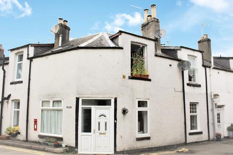 1 bedroom flat for sale - Ramoyle, Dunblane, FK15