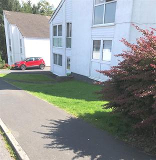 2 bedroom flat for sale - Penbryn, Lampeter