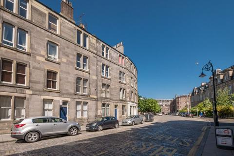 2 bedroom flat to rent - HENDERSON STREET, LEITH, EH6 6BT