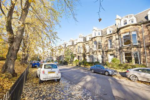 2 bedroom flat to rent - MAGDALA CRESCENT, WEST END, EH12 5BD