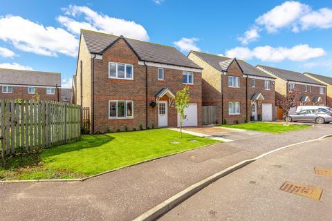5 bedroom detached house for sale - Range Drive, Darnley, Glasgow, G53