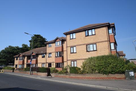 2 bedroom flat for sale - Albert Road, Upper Belvedere, DA17