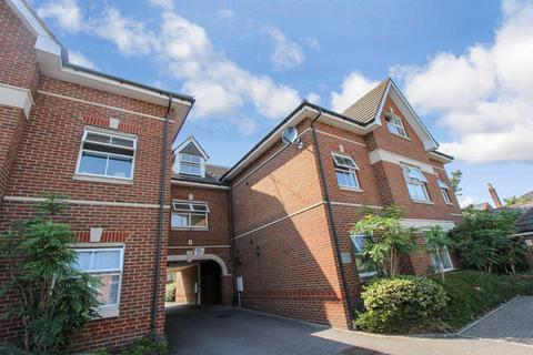 2 bedroom apartment for sale - Rose Road, Southampton, SO14