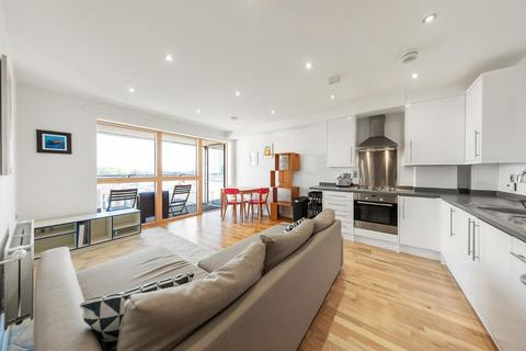 1 bedroom flat for sale - Acre Lane, SW2