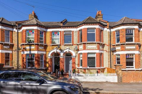 2 bedroom flat for sale - Glenelg Road, SW2