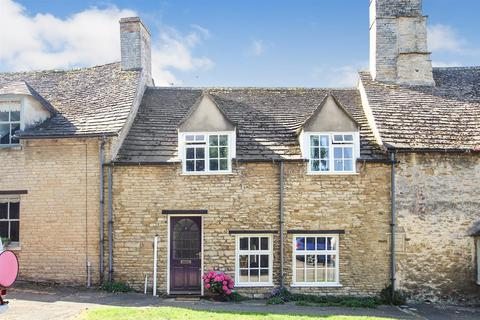 4 bedroom cottage for sale - High Street, Collyweston, Stamford