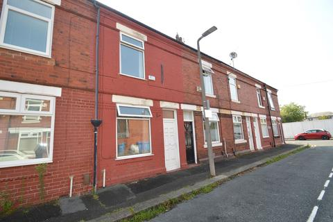 2 bedroom terraced house for sale - Howells Avenue, Sale, M33