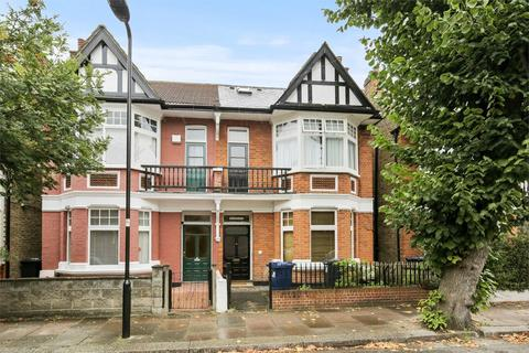 5 bedroom house for sale - Whitehall Gardens, London, W3