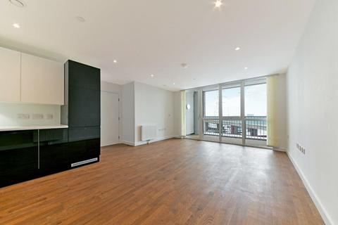 2 bedroom apartment for sale - Discovery Tower, E16