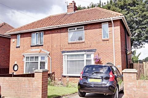 3 bedroom semi-detached house for sale - Harton House Road, South Shields, Tyne And Wear