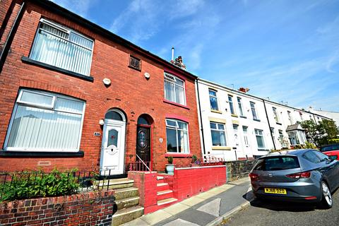3 bedroom terraced house for sale - Broad O Th Lane, Bolton, BL1