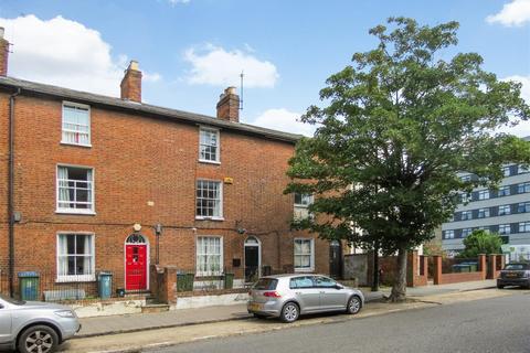 1 bedroom flat to rent - Buckingham Street, Aylesbury