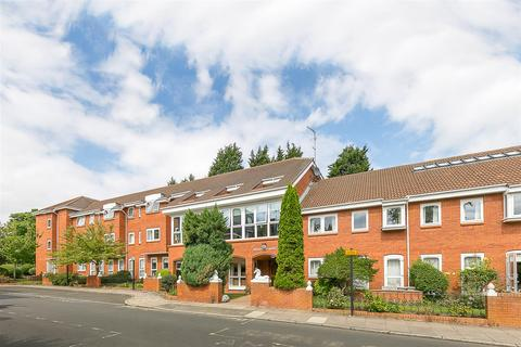 1 bedroom flat for sale - Woodland Mews, Reid Park Road, Jesmond, Newcastle upon Tyne