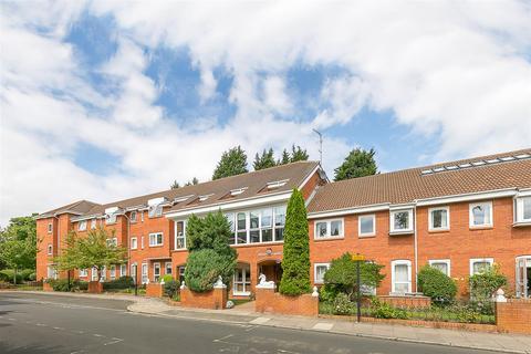 1 bedroom flat - Woodland Mews, Reid Park Road, Jesmond, Newcastle upon Tyne
