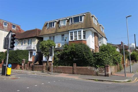 1 bedroom apartment for sale - Holland Road, Hove