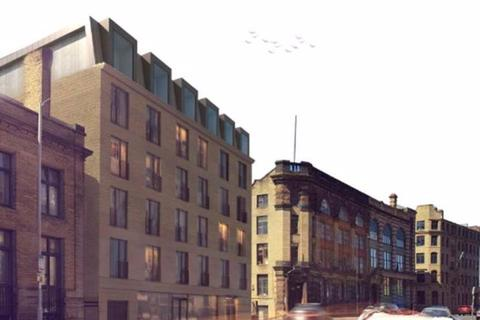 Residential development for sale - MIXED-USE DEVELOPMENT OPPORTUNITY, Sunbridge Road, Bradford