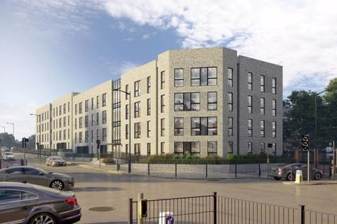 1 bedroom property for sale - ONE & TWO BEDROOM FLATS, Poundswick Lane, Manchester
