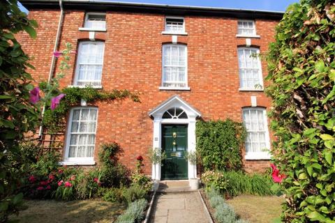 3 bedroom character property for sale - High Street, Pershore