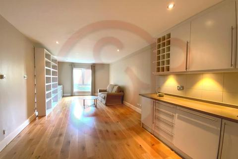 1 bedroom flat to rent - Hereford Road, Bayswater, W2
