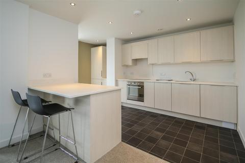 2 bedroom apartment to rent - Tribe - New Islington - Chippenham Rd - Manchester