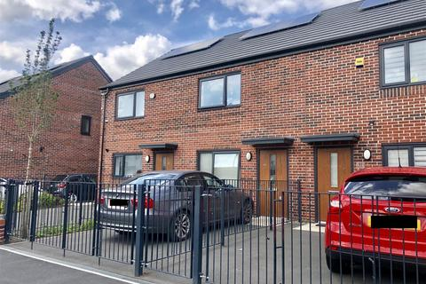 2 bedroom house for sale - Clowes Street, Manchester
