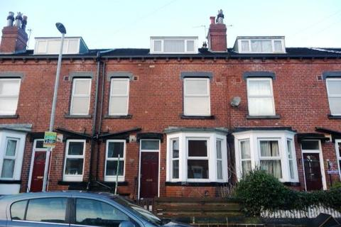 2 bedroom terraced house to rent - Trelawn Place, Headingley