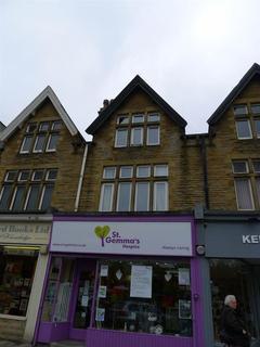 2 bedroom flat to rent - Back Devonshire Lane, Roundhay