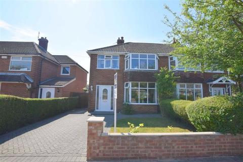 3 bedroom semi-detached house for sale - Kensington Place, Scartho, North East Lincolnshire