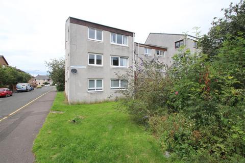 3 bedroom flat for sale - Mansefield Court, Bathgate