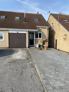 2 bedroom townhouse for sale - Rye Croft, Conisbrough, Doncaster