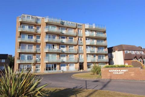 2 bedroom apartment for sale - South Promenade, Lytham St. Annes, Lancashire