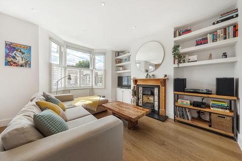2 bedroom flat for sale - Medora Road, SW2