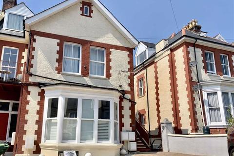 2 bedroom apartment for sale - Chapel Park Road, St Leonards On Sea
