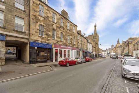2 bedroom flat for sale - Crossgate, Cupar, Fife