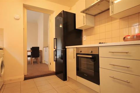 1 bedroom apartment to rent - Claremont Road, Spital Tongues
