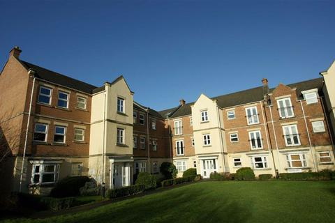 2 bedroom apartment to rent - Whitehall Drive, Wortley, LS12