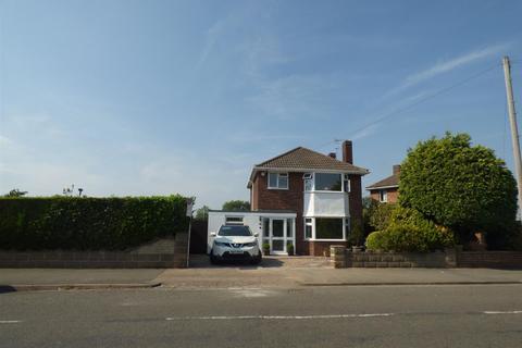 3 bedroom detached house for sale - Dovedale Avenue, Long Eaton, Nottingham