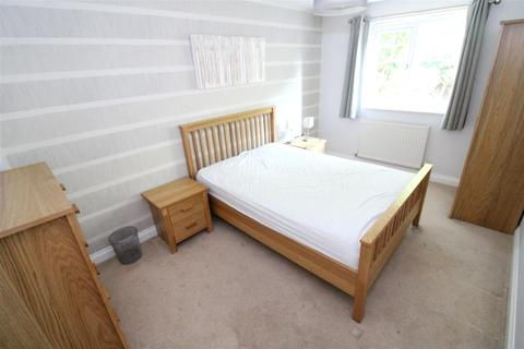 1 bedroom house share to rent - Pascal Crescent, Shinfield, Reading