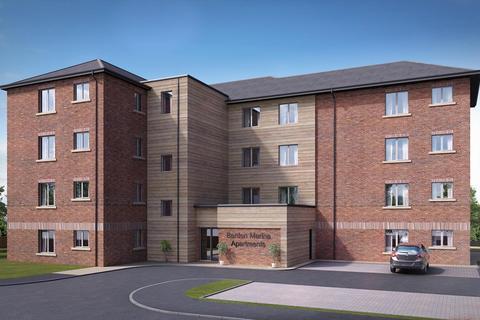 2 bedroom apartment for sale - Barden Lane, Burnley